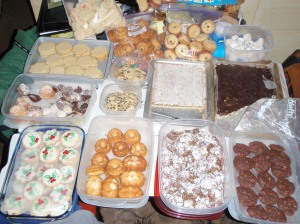 l.'s cookies