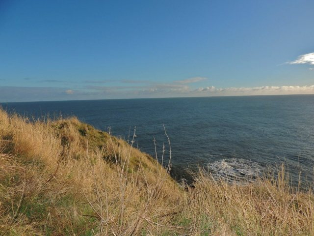 seascape.horizon