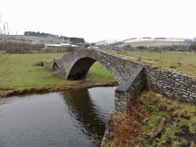 old bridge600269_10151334805771935_833297064_n