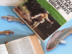 brookies and bibles